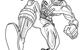 Charmant Dessin Power Rangers Super Megaforce 92 Pour Coloriage Books by Dessin Power Rangers Super Megaforce