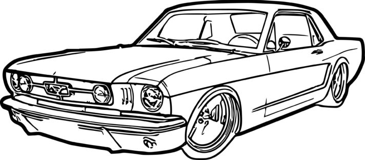 Charmant Fast And Furious Coloriage 18 Avec supplémentaire Coloriage Books for Fast And Furious Coloriage
