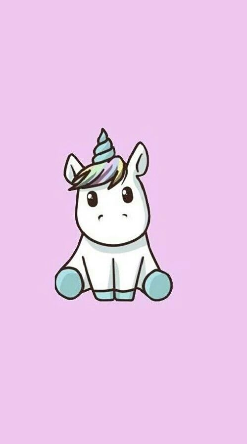 Charmant Image Licorne Swag 35 sur Coloriage Inspiration with Image Licorne Swag