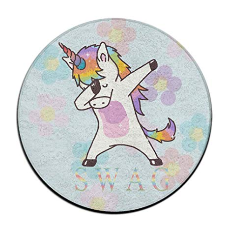 Charmant Image Licorne Swag 61 Dans Coloriage Pages with Image Licorne Swag