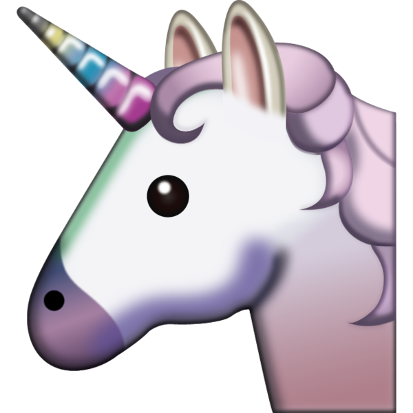 Charmant Image Licorne Swag 94 Dans Coloriage Books by Image Licorne Swag