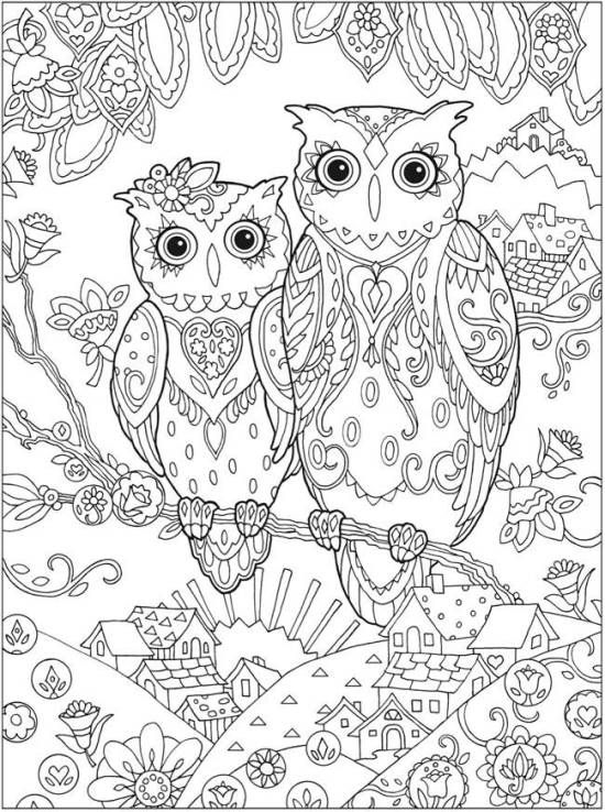 Charmant Impression Coloriage Gratuit 74 Pour Coloriage Pages by Impression Coloriage Gratuit