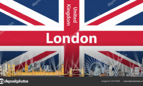 Charmant Londres Drapeau Wallpaper 75 sur Coloriage Books for Londres Drapeau Wallpaper