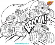 Charmant Monster Machine Coloriage 63 Dans Coloriage Pages by Monster Machine Coloriage