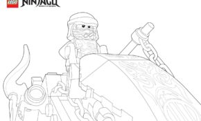 Charmant Ninjago Coloriage Serpent 68 Dans Coloriage idée with Ninjago Coloriage Serpent