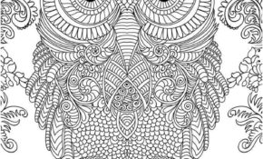 Charmant Pinterest Coloriage Adulte 82 Dans Coloriage Pages with Pinterest Coloriage Adulte
