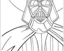 Charmant X Wing Coloriage 61 Pour Coloriage Books by X Wing Coloriage