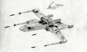 Charmant X Wing Dessin 92 Avec supplémentaire Coloriage Books for X Wing Dessin