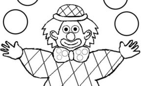 Cool Carnaval Coloriage 36 sur Coloriage Books for Carnaval Coloriage