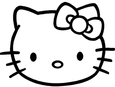 Cool Coloriage à Imprimer Hello Kitty Coeur 29 Avec supplémentaire Coloriage Pages with Coloriage à Imprimer Hello Kitty Coeur