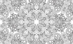 Cool Coloriage Adulte Nature 50 Dans Coloriage Inspiration for Coloriage Adulte Nature