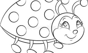 Cool Coloriage Animaux Kawaii 24 Pour Coloriage Books for Coloriage Animaux Kawaii