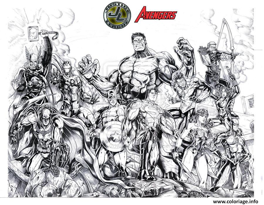Cool Coloriage Avengers Infinity War 99 Pour votre Coloriage Inspiration for Coloriage Avengers Infinity War
