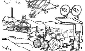 Cool Coloriage De Star Wars Lego 48 sur Coloriage idée with Coloriage De Star Wars Lego