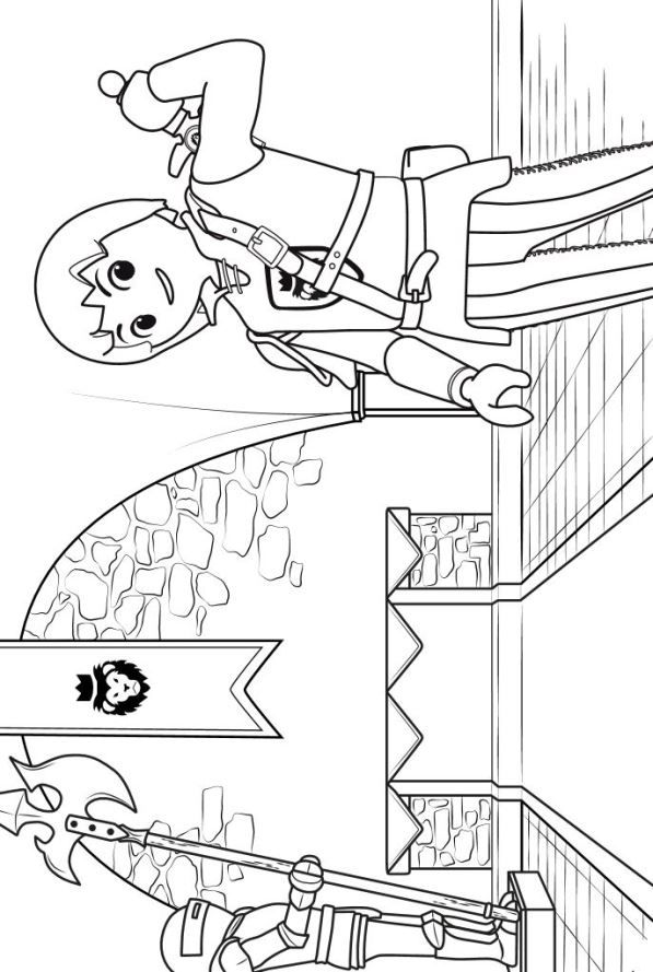 Cool Coloriage De Super 4 63 Dans Coloriage idée with Coloriage De Super 4