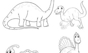 Cool Coloriage Dinosaure Volcan 57 Pour Coloriage Pages for Coloriage Dinosaure Volcan