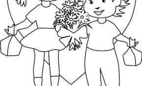 Cool Coloriage Fete Papa 95 Pour Coloriage Inspiration for Coloriage Fete Papa