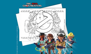 Cool Coloriage Ghostbuster 19 Avec supplémentaire Coloriage Pages with Coloriage Ghostbuster