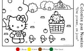 Cool Coloriage Grande Section 81 Pour Coloriage Inspiration by Coloriage Grande Section