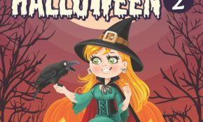 Cool Coloriage Halloween 31 sur Coloriage Books by Coloriage Halloween
