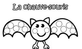 Cool Coloriage Halloween Maternelle 36 Pour Coloriage Inspiration with Coloriage Halloween Maternelle