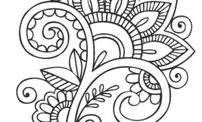 Cool Coloriage Hugo Lescargot Mandala 71 Pour votre Coloriage Pages for Coloriage Hugo Lescargot Mandala