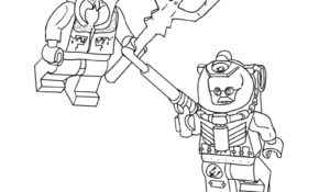 Cool Coloriage Lego Chima 23 Pour Coloriage Pages for Coloriage Lego Chima