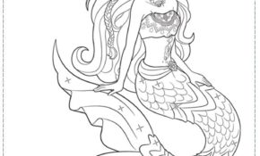 Cool Coloriage Licorne Barbie 63 sur Coloriage Inspiration with Coloriage Licorne Barbie