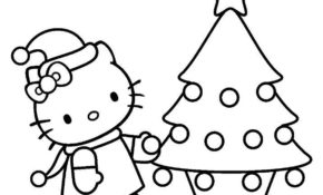 Cool Coloriage Magique Hello Kitty à Imprimer 13 Pour Coloriage Books by Coloriage Magique Hello Kitty à Imprimer