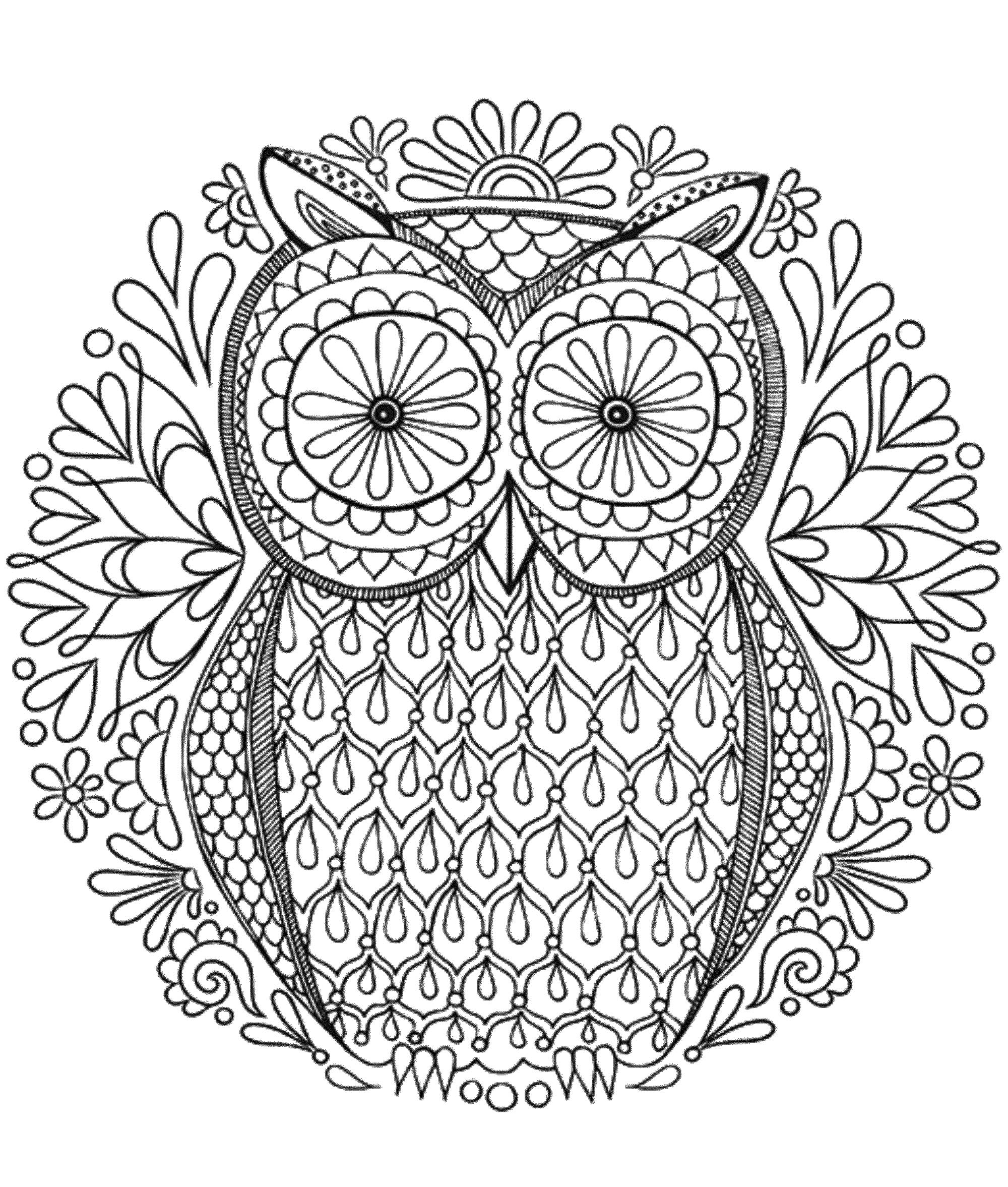 Cool Coloriage Mandala 96 Dans Coloriage Books for Coloriage Mandala