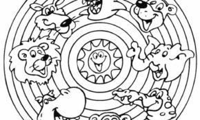 Cool Coloriage Mandala Hugo L escargot 36 Pour Coloriage idée with Coloriage Mandala Hugo L escargot
