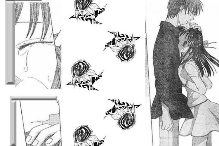 Cool Coloriage Manga Couple 25 Pour Coloriage Pages for Coloriage Manga Couple