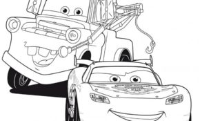 Cool Coloriage Mcqueen 17 Pour Coloriage Inspiration with Coloriage Mcqueen