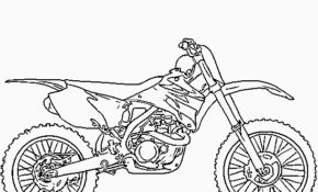 Cool Coloriage Moto Cross Gratuit 65 sur Coloriage idée with Coloriage Moto Cross Gratuit