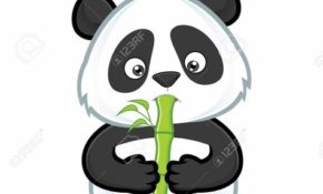 Cool Coloriage Panda Kawaii 96 Pour votre Coloriage Inspiration for Coloriage Panda Kawaii