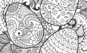 Cool Coloriage Paques Cp 46 Dans Coloriage Pages with Coloriage Paques Cp