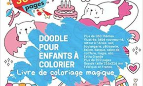 Cool Coloriage Patisserie 87 Pour Coloriage Inspiration for Coloriage Patisserie