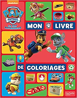 Cool Coloriage Paw Patrol 55 Pour Coloriage Pages by Coloriage Paw Patrol