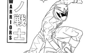 Cool Coloriage Power Ranger Dino Charge 35 Pour Coloriage Inspiration by Coloriage Power Ranger Dino Charge