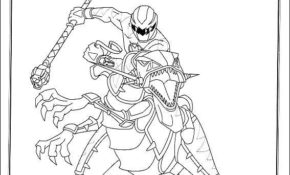 Cool Coloriage Power Rangers Ninja Steel A Imprimer 20 Pour votre Coloriage Inspiration with Coloriage Power Rangers Ninja Steel A Imprimer