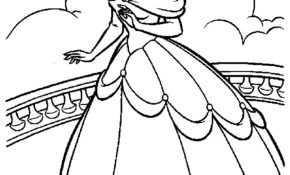 Cool Coloriage Princesse Disney Gratuit 26 Pour votre Coloriage Books for Coloriage Princesse Disney Gratuit