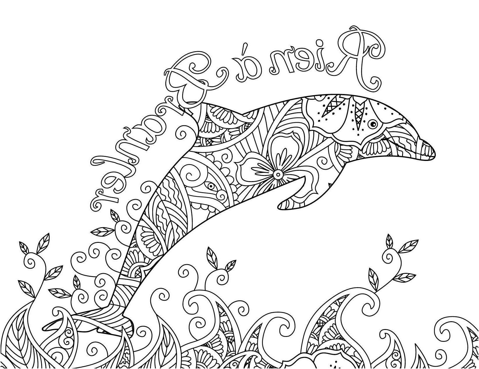 Cool Coloriage Princesse Licorne 49 Pour Coloriage idée by Coloriage Princesse Licorne