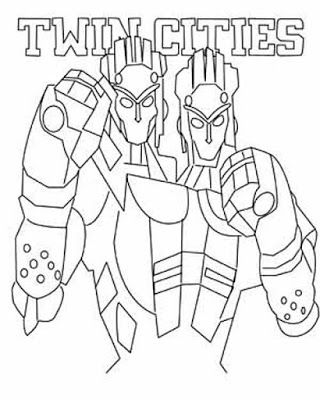 Cool Coloriage Real Steel 84 Pour votre Coloriage Books for Coloriage Real Steel