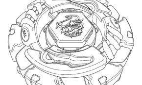 Cool Coloriage Toupie Beyblade 56 Avec supplémentaire Coloriage Pages with Coloriage Toupie Beyblade