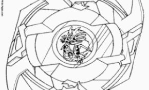 Cool Coloriage Toupie Beyblade 61 Pour Coloriage idée with Coloriage Toupie Beyblade