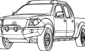 Cool Coloriage Voiture 53 Dans Coloriage Books with Coloriage Voiture