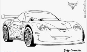Cool Coloriage Voiture 73 Pour Coloriage Pages by Coloriage Voiture