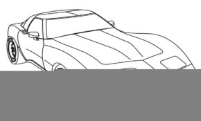 Cool Coloriage Voiture Fast And Furious 45 Avec supplémentaire Coloriage Inspiration by Coloriage Voiture Fast And Furious