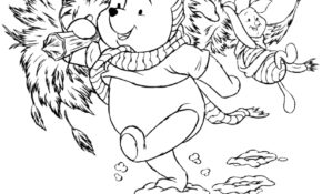 Cool Coloriage Winni L Ourson 79 sur Coloriage idée for Coloriage Winni L Ourson