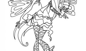 Cool Coloriage Winx Sirenix 80 Dans Coloriage Books with Coloriage Winx Sirenix
